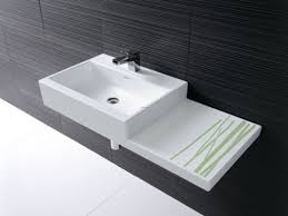 ideas bathroom sinks designer kohler: kohler bathroom sinks bathroom sink design ideas bathroomcabinetsideas  kohler bathroom sinks