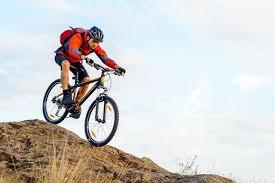 Top 15 Best <b>Mountain Bikes</b> Under $300 Reviews 2020 - HoodMWR