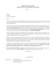 letter work template for letter in word sample air hostess doctor letter excuse from work