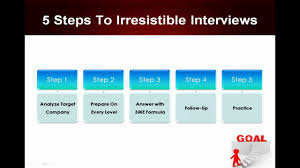 job interview tips job interview questions and answers coaching job interview tips job interview questions and answers coaching program