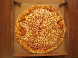 scott s pizza journal pizza boxes do not cause cancer it s pretty safe to say you re out of harm s way if you re using domestic pizza boxes my contacts at the leading us pizza box company don t use any of the