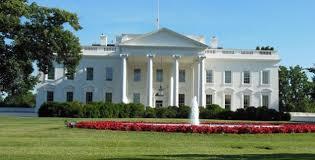 Imagini pentru Casa Albă