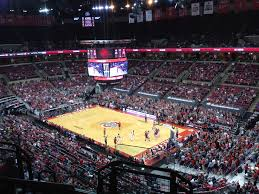 2014 first things first ohio state women s volleyball game vs minnesota 7 p m wednesday nov