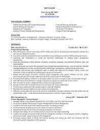 finance manager resume summary best resume and letter cv finance manager resume summary sample resume for finance manager careerride career finance manager resume best senior
