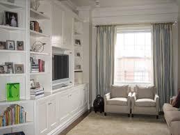 living room built in storage cabinets built in living room furniture
