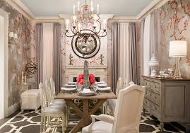 Formal Dining Room Designs Dining Room Office Decor Ideas For Women Amazing Wallpaper Silver