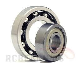 <b>Rc</b> Bearings.com: <b>high quality</b>, low cost bearings