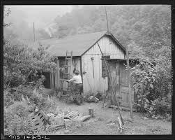 best images about jll thomas jefferson george west virginia coal mines mine big sandy housing welch