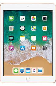 Apple <b>iPad</b>, Save $150 on the new <b>9.7</b>-<b>inch iPad</b> | Verizon Wireless