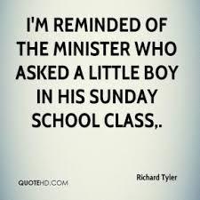 Quotes About Sunday School. QuotesGram via Relatably.com