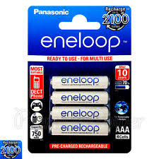 <b>Panasonic</b> Consumer Electronics for sale   eBay