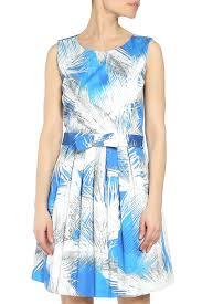 <b>Платье MARC CAIN</b> — купить по выгодной цене на Яндекс ...