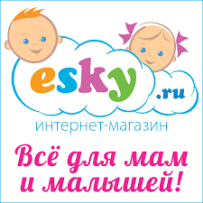 <b>Safety 1st Манеж Soft</b> Dreams (grey patches) 1301902 – купить в ...