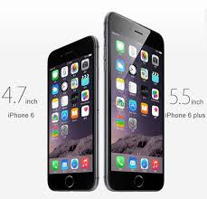 99100 Store - Amazing prodcuts with exclusive discounts on ...