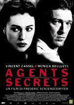 """... i bei tempi di 007 James Bond, tra donne favolose, champagne e auto fuoriserie e volatilizzata la spensieratezza di """"Il Tigre"""", il mitico Louis Rapière, ... - Agents-Secrets"""