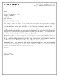 remarkable nursing cover letter example brefash new grad nurse gallery of new graduate nursing cover letter sample