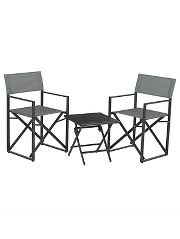 <b>Garden Furniture</b> | Outdoor & Garden | George at Asda