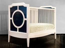 ducduc eco baby eco friendly childs room eco friendly childrens furniture funky nursery furniture