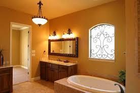 bathroom lighting fixtures over mirror and hanging lamps bathroom lighting fixture