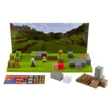 <b>Minecraft</b> тв, кино и видеоигры экшн-<b>фигурка игровые наборы</b> ...