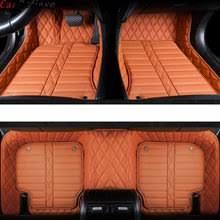 Best value <b>Genuine</b> Lexus Accessories – Great deals on <b>Genuine</b> ...