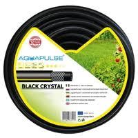 <b>Шланг Aquapulse BLACK CRYSTAL</b> 1/2'' 30 метров — Шланги и ...