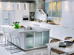 images modern ikea kitchens