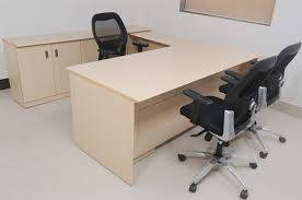 cabin office furniture. directorceo table cabin office furniture r