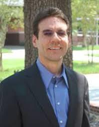 Robert Weech-Maldonado MBA, PhD. Department of Health Services Administration, University of Alabama at Birmingham. Risk, Insurance and Healthcare ... - robert_weech-maldonado1