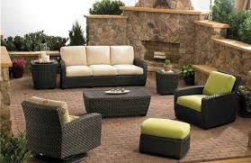 perfect patio chair plans designs and rustic lanterns for patio ideas also best outdoor patio cushions amazing patio chairs covers