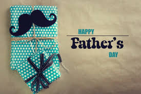 Happy <b>Father's Day</b> Wishes for <b>Grandfather</b> - Birthday Wishes and ...