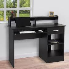 home office furniture walmart computer desk home laptop table college home office furniture work station blk bedroomfoxy office furniture chairs cape town