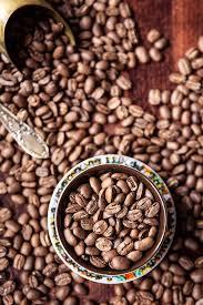 Subscription: Solino Espresso – whole beans (<b>12</b> x 1 kg) + coffee ...