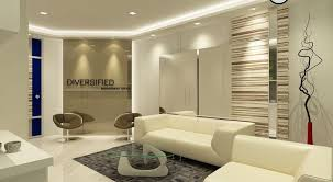 office reception interior design_office reception area design_office best office reception areas