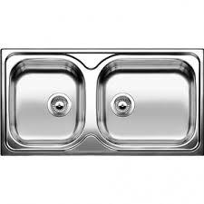 <b>Blanco Tipo</b> XL 9 — «100 Моек.RU» | Купить <b>кухонную мойку</b> ...