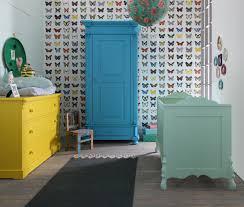chalk mix baby nursery furniture kidsmill malmo
