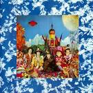 Their Satanic Majesties Request album by The Rolling Stones