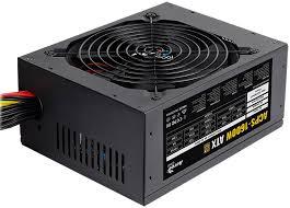 <b>Блок питания ATX</b> AeroCool ACPS-<b>1600W</b> 4713105962840 купить ...