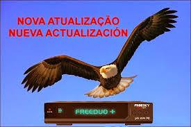 ATUALIZAÇÃO FREESKY FREEDUO HD PLUS (+) V 2.11 – 20/11/15 Images?q=tbn:ANd9GcR38AdLJuaGBhY6ROd23vxkfYqx05Q2XsM9EGBkWQhgI5Fk0r5TYA