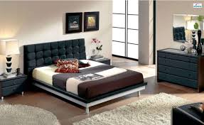 Modern Bedroom Collections Bed Sets Teen Bed Sets Popular With Additional Home Decorating