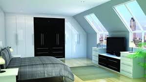 bedroom renovate your modern home design with cool amazing sharps bedroom furniture reviews and favorite bedroom furniture reviews