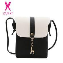 Compare Prices on <b>Yanxi Handbag</b>- Online Shopping/Buy Low ...