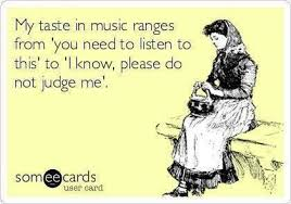 Image result for funny memes about music