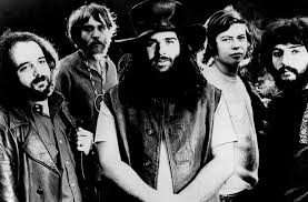 <b>Canned Heat</b> - Wikipedia