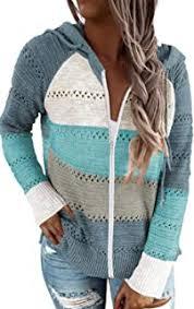 <b>Women's Hoodies</b> & Sweatshirts - Amazon.com