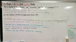 masque of the red death essay question  masque of the red death essay question