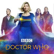 <b>Doctor Who</b> - TV on Google Play
