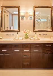 good looking espresso cabinets mode los angeles contemporary bathroom decorating ideas with bathroom hardware bathroom lighting bathroom recessed lighting ideas espresso