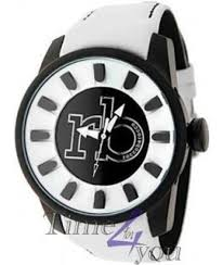 <b>RoccoBarocco SHA</b>-<b>2.1.1</b> Купить мужские наручные <b>часы</b> с ...