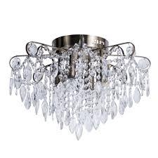 <b>Люстра Arte Lamp</b> EMILIA <b>A1660PL</b>-<b>4AB</b> — купить на ...